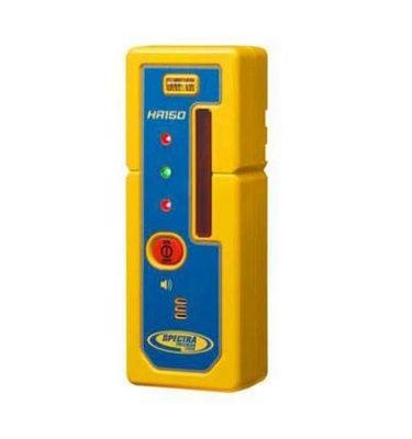 HR150U Laser Receiver