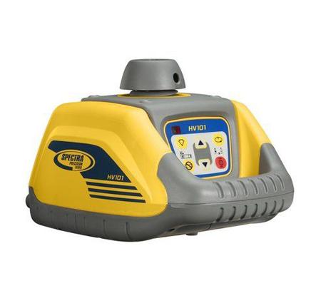 HV101 Interior Laser