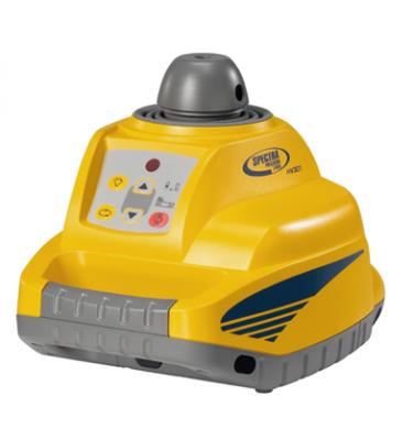 HV301 laser level