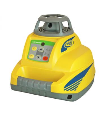 HV301G Laser Level
