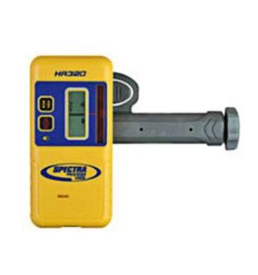 HR320 Laser Receiver