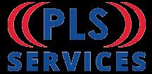 Precision laser services